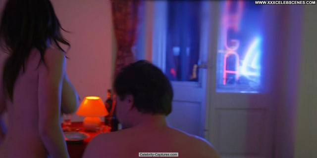 Yuliya Mayarchuk Images Toples Sex Scene /leaked/ Posing Hot Babe