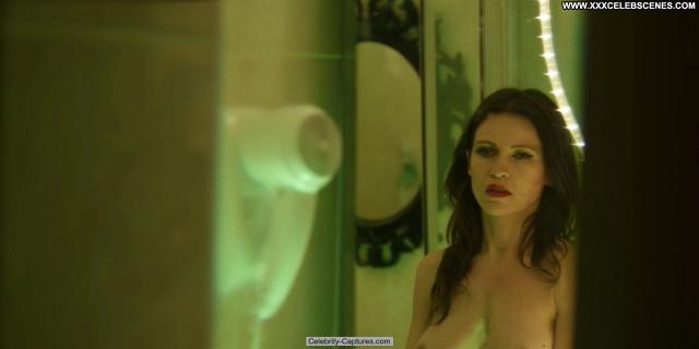 Yuliya Mayarchuk Images  Babe Main.exoclick Toples Celebrity Topless
