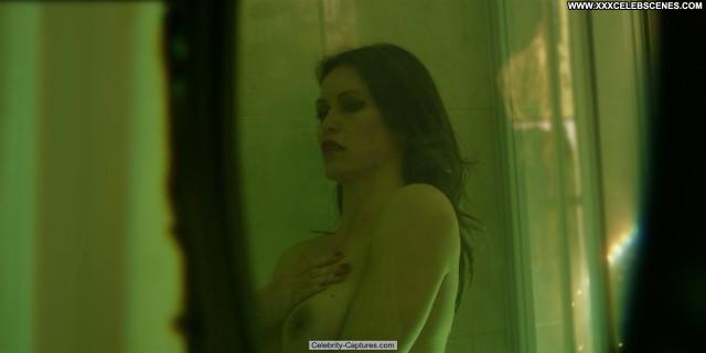 Yuliya Mayarchuk Images Posing Hot Babe Beautiful Toples Sex Scene