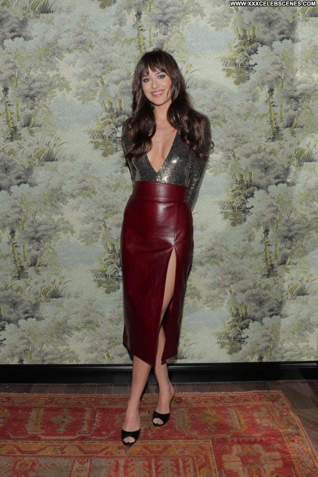 Salma Hayek Beverly Hills Paparazzi Babe Posing Hot Beautiful
