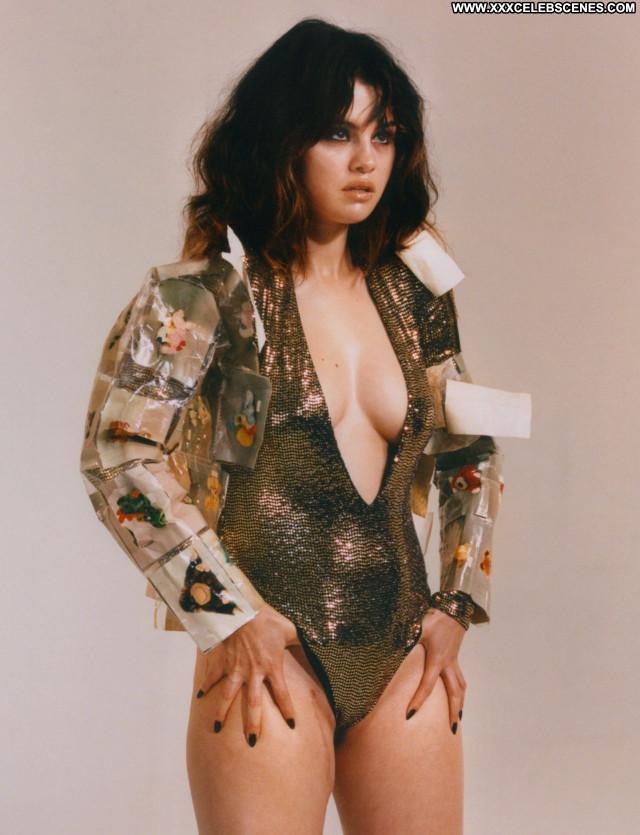 Selena Gomez No Source Babe Celebrity Sexy Posing Hot Beautiful