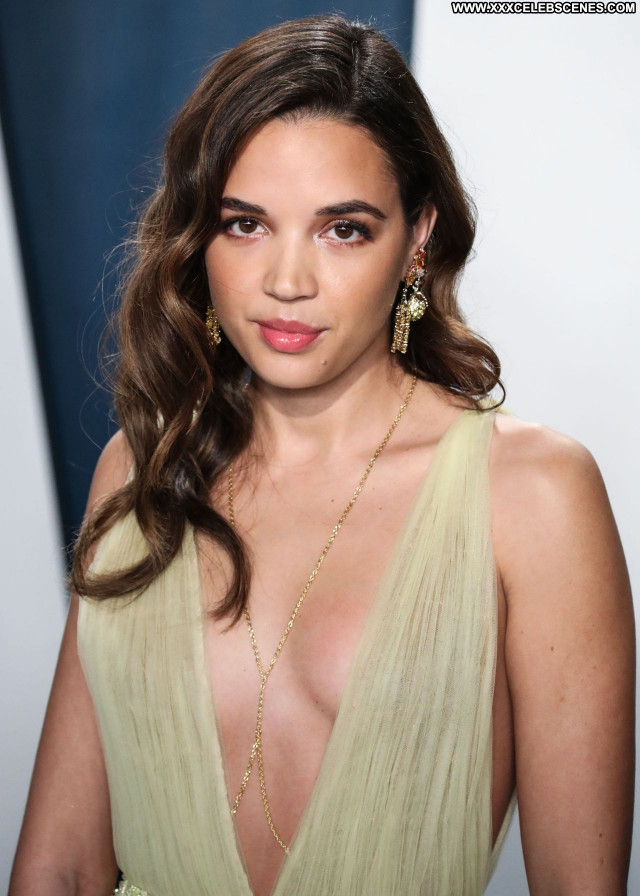 Georgie Flores No Source Sexy Celebrity Posing Hot Babe Beautiful