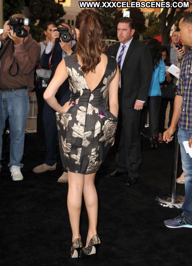 Selena Gomez No Source  Posing Hot Celebrity Babe Paparazzi Beautiful