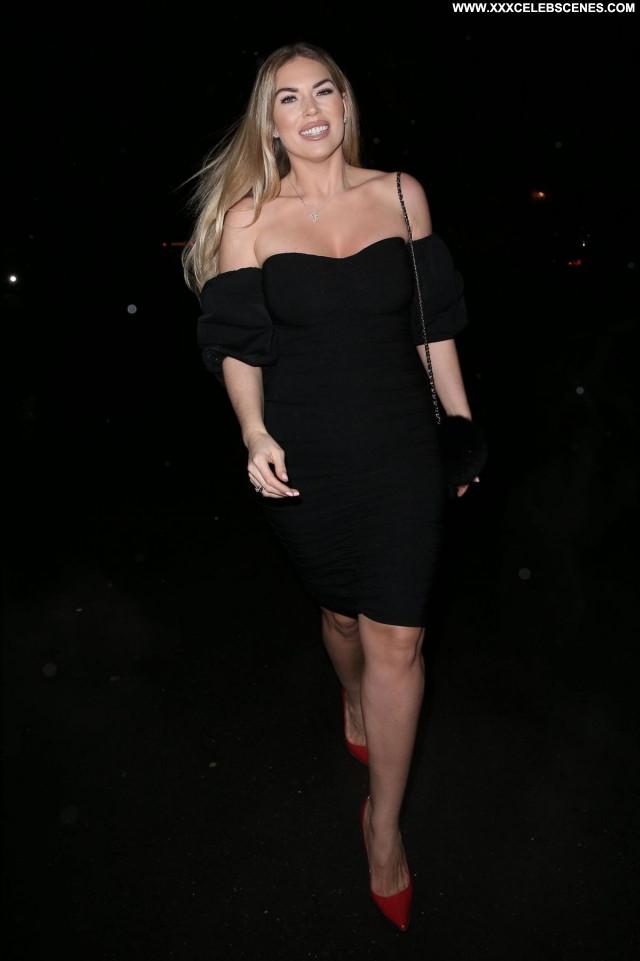 Frankie Essex No Source  Babe Sexy Beautiful Posing Hot Celebrity