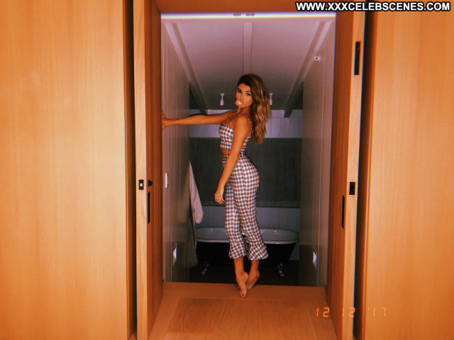 Olivia Jade No Source Beautiful Posing Hot Paparazzi Babe Celebrity