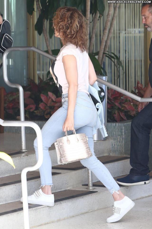 Jennifer Lopez No Source Babe Sexy Posing Hot Celebrity Beautiful