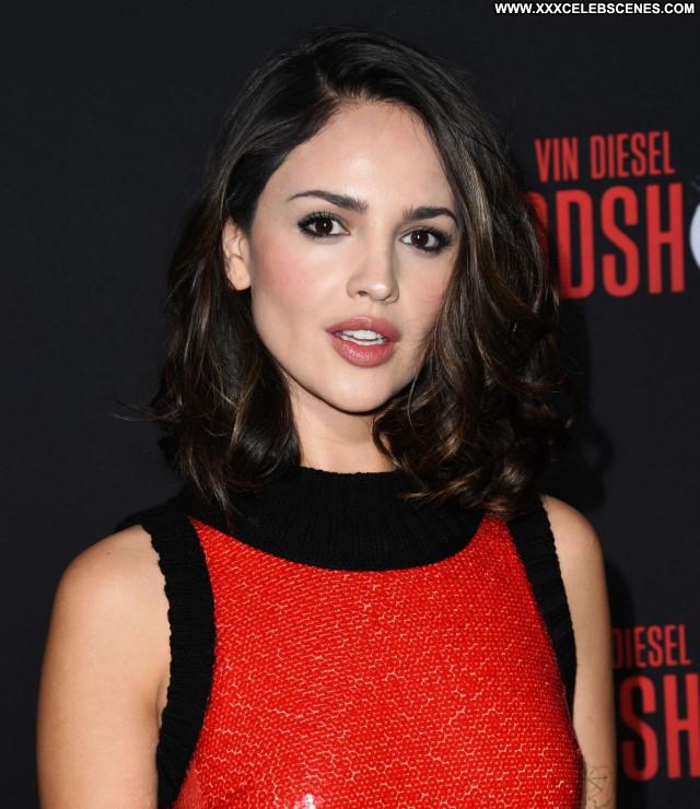 Eiza Gonzalez No Source  Beautiful Posing Hot Sexy Babe Celebrity