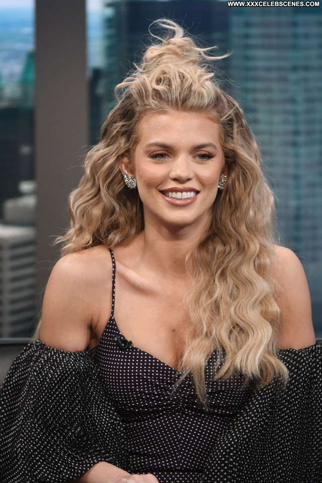 Annalynne Mccord No Source Sexy Celebrity Posing Hot Babe Beautiful