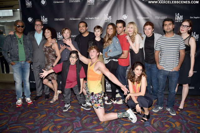 Lily Collins Fast Times At Ridgemont High  Babe Celebrity Live