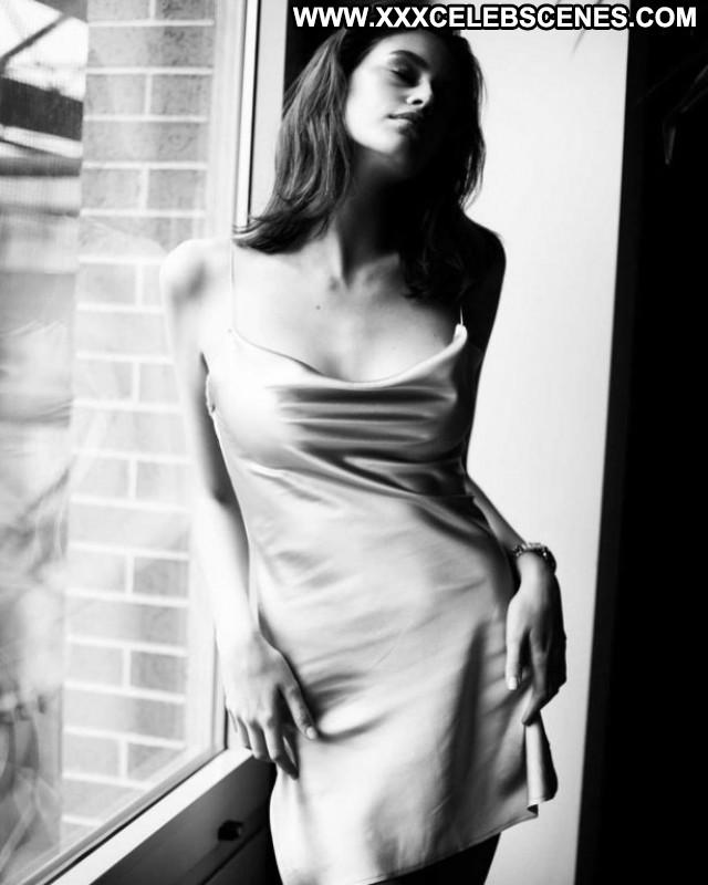 Selena Gomez No Source Posing Hot Beautiful Paparazzi Babe Celebrity