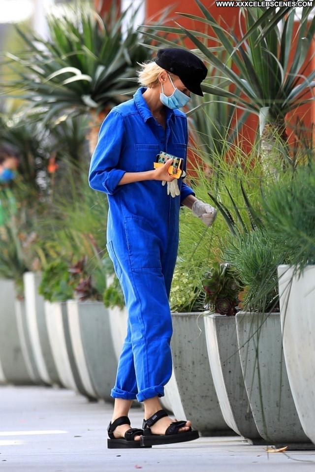 Diane Kruger No Source Celebrity Posing Hot Paparazzi Beautiful Babe