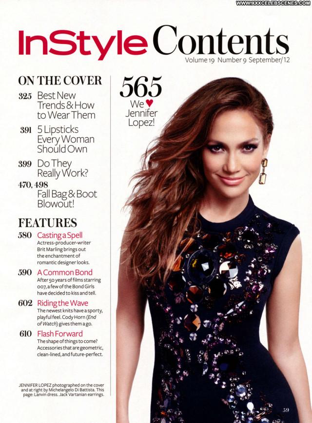 Jennifer Lopez S Magazine Posing Hot Paparazzi Celebrity Magazine