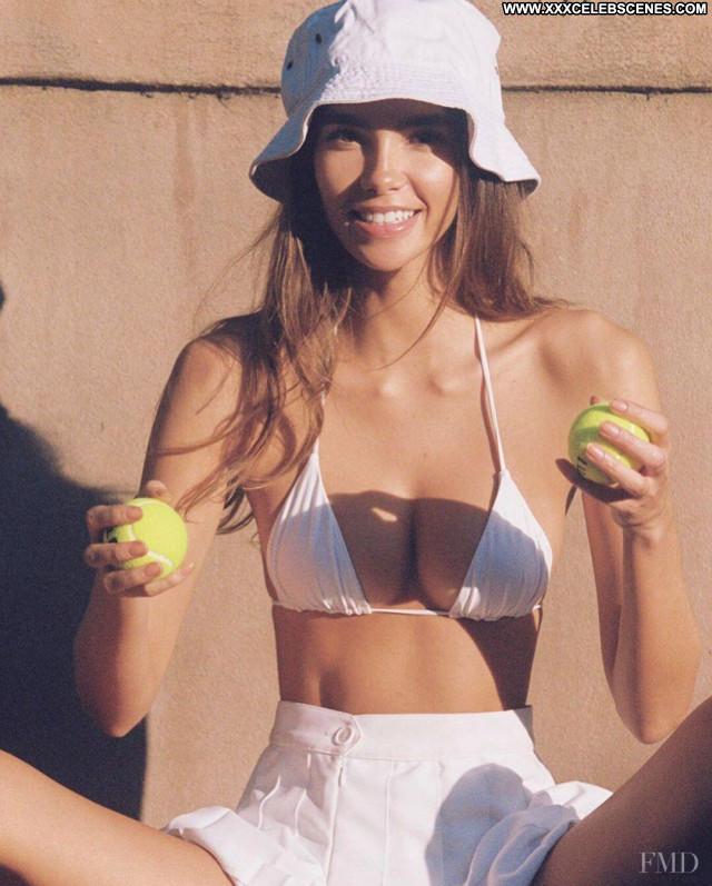 Cindy Mello No Source Babe Celebrity Sexy Posing Hot Beautiful