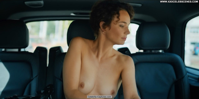Daphne Wellens Keizersvrouwen /leaked/ Babe Beautiful Topless Sex