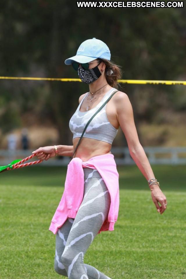 Gina Rodriguez No Source Latina Beautiful Latin Babe Celebrity