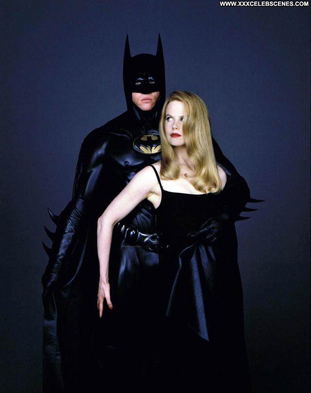 Nicole Kidman No Source Sexy Babe Beautiful Celebrity Posing Hot