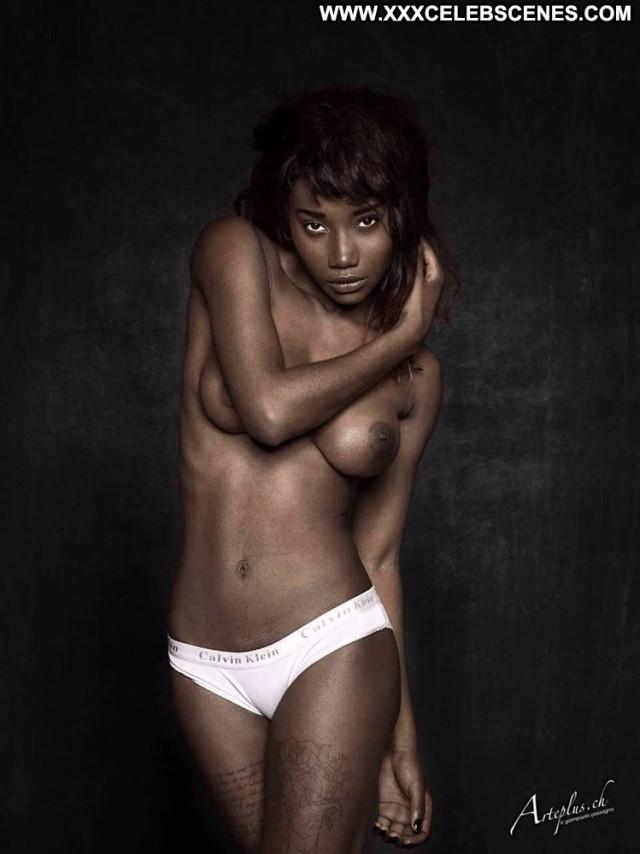 Mimi Desuka No Source Videos Natural Hot Boobs Posing Hot Babe Big