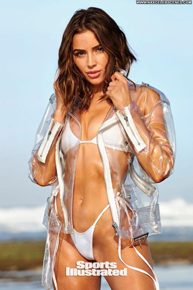 Olivia Culpo No Source Beautiful Celebrity Sexy Babe Posing Hot