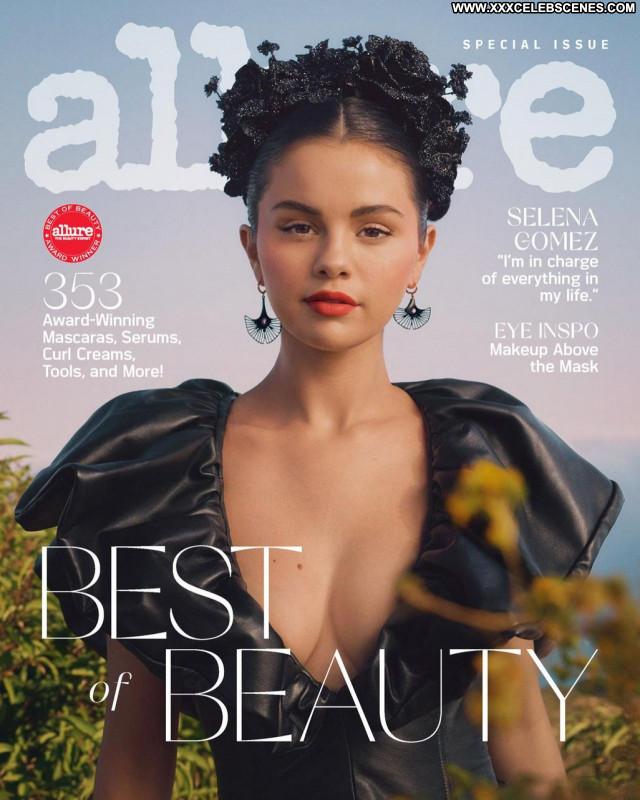 Selena Gomez No Source Babe Sexy Posing Hot Beautiful Celebrity