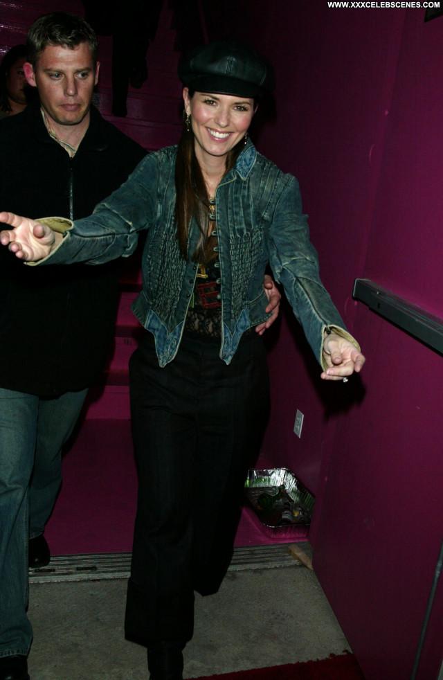 Shania Twain No Source Babe Asian Posing Hot Celebrity Beautiful