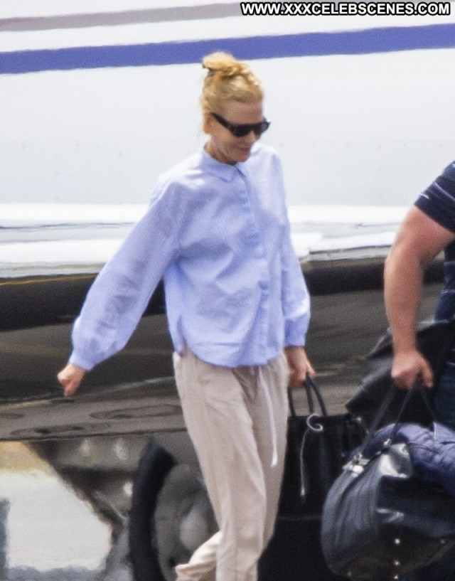 Nicole Kidman No Source Beautiful Celebrity Posing Hot Babe Sexy