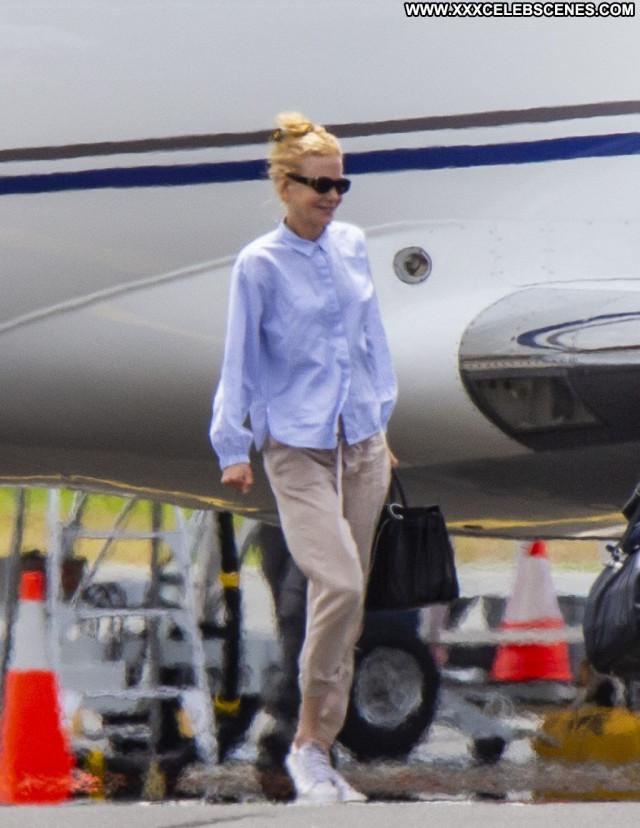 Nicole Kidman No Source  Posing Hot Beautiful Babe Sexy Celebrity