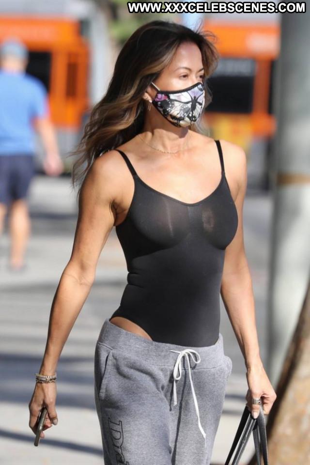 Bianca Brandolini Dadda No Source Babe Paparazzi Beautiful Posing Hot