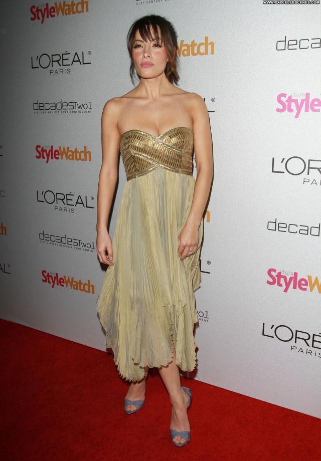 Sarah Shahi Red Carpet Posing Hot Babe Beautiful Red Carpet Celebrity