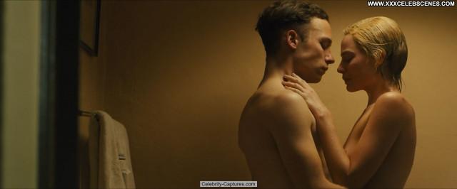 Margot Robbie Dreamland Babe Topless Main.exoclick /leaked/ Beautiful