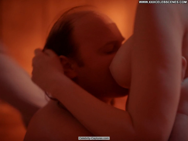 Agata Buzek Erotica Polish Posing Hot Main.exoclick Actress Sex Scene