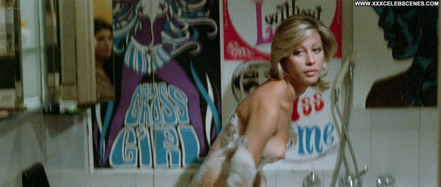 Conchita Airoldi The Strange Vice Of Mrs Wardh Topless Big Tits Sex