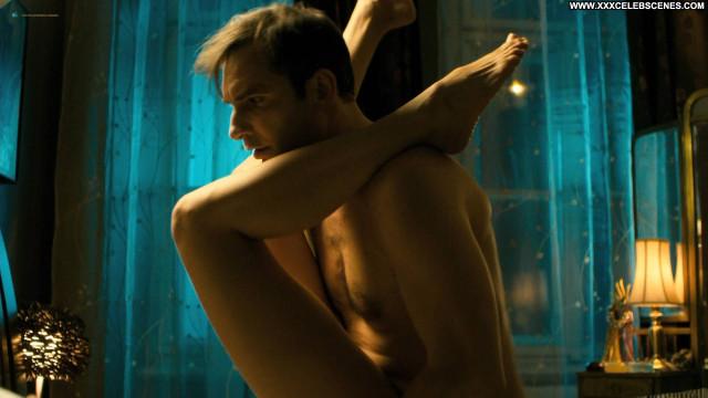 Petra Hrebickova Muzi V Nadeji Cz Beautiful Babe Topless Nude Hd