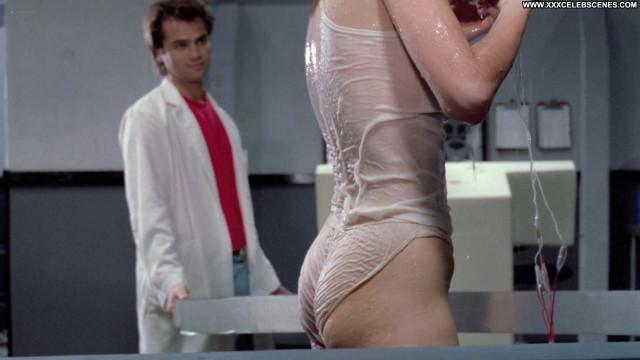 Elizabeth Kaitan Nightwish Celebrity Nude Busty Hot Posing Hot Big